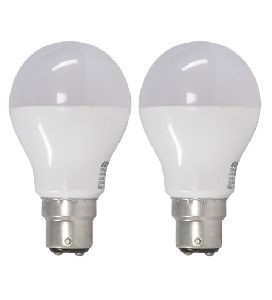 Philiphs Type LED Bulb
