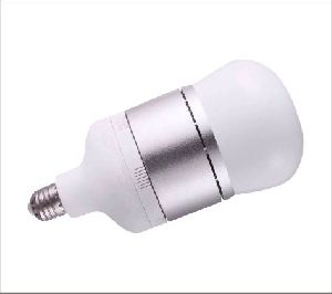 Rocket Type LED Bulb