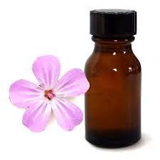 Gandhpura Oil