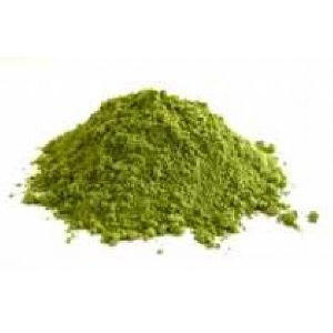 Organic Vegetable Powder