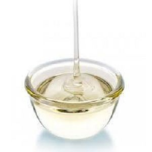 Liquid Glucose (Confectionery)