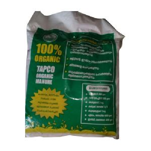 Tapco Organic Manure (2 Kg)