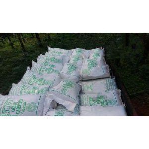 Tapco Organic Manure (50 Kg)