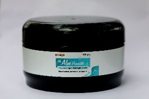 Aloe Humidite Rejuvenating Herbal Night Cream
