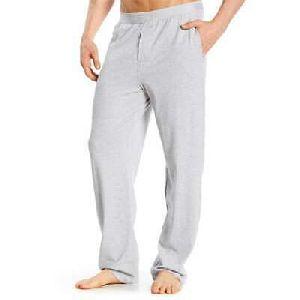 Mens Cotton Pyjama