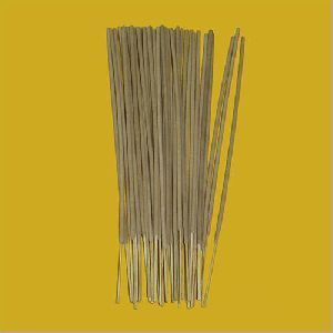 Loban Incense Sticks