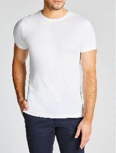 Mens Plain T Shirts