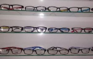 Opticals Eyeglass