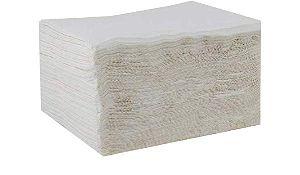 Hard Tissue Paper