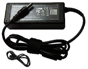 14 Volt Power Supply - 3 Amp Standard (14V 3A DC) Adapter