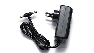 Power Adaptor, Powers Supply (AC Input 100-240V Dc Output 12 Volt 1 Amps)