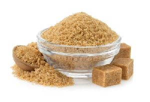 ICUMSA Brown Sugar