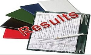 Examination Result Processing Services