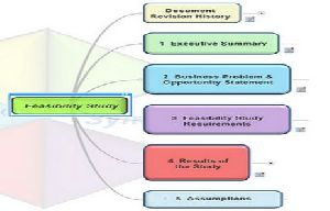 Feasibility Study Software Development