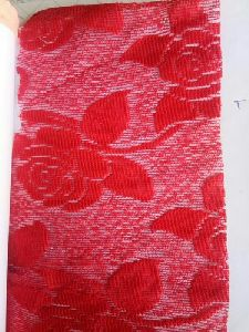 Jacquard Dress Fabric