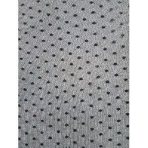 Nylon Dotted Fabric