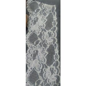 Nylon Laces
