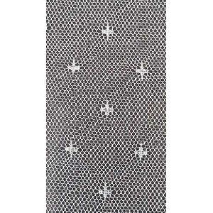 Star Dot Net Fabric
