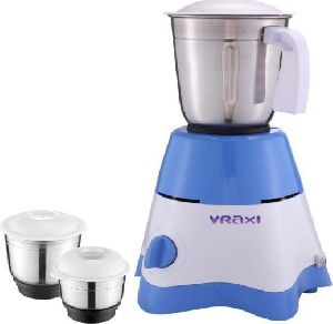 Mini Star Juicer Mixer Grinders