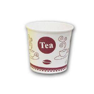 Paper Tea Cup