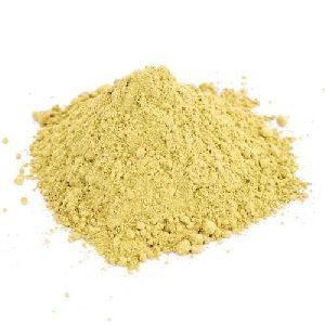 Nilavarai Ilai Powder