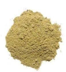 Periya Nangai Powder