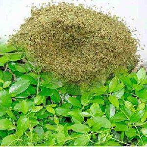 Sirukurinchan Powder