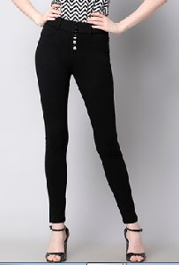 Ladies Tight Leggings