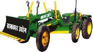 Tractor Motor Grader