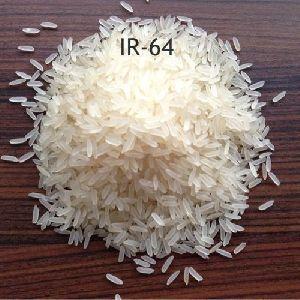 IR64 Parboiled Rice