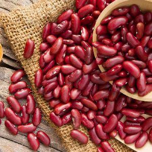 Sharmili Kidney Beans