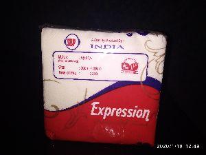 Premium Soft Tissue Paper
