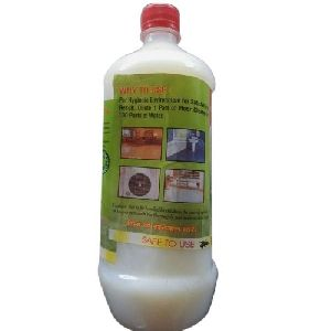 1 Liter Floor Cleaner