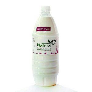 1 Liter White Phenyl