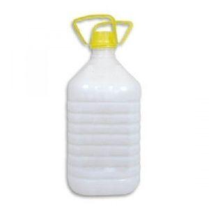5 Liter White Phenyl