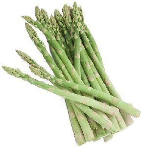 Asparagus Sticks
