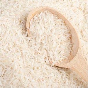 Parmal White Non Basmati Rice