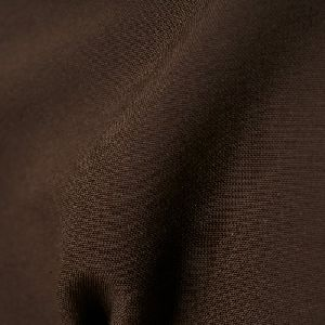 Cotlook Polyester Fabric