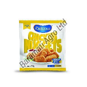 250g Chicken Nuggets