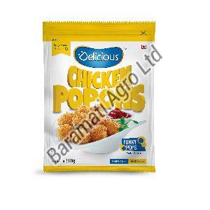 500g Chicken Popons