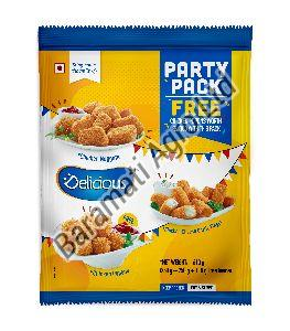 Chicken Party Pack