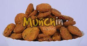 Bajariwadi Cookies