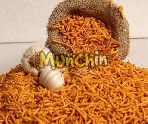 Garlic Sev Namkeen