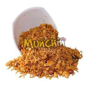 Madras Mix Namkeen