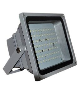 Flood light 50 watt