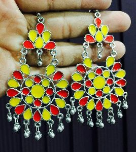 Artificial Earrings