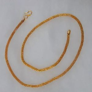 Artificial Ladies Chain