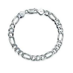 Artificial Mens Bracelet