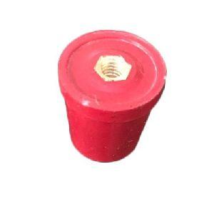 Conical DMC Insulator