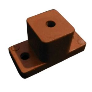 SP-30 DMC Electrical Insulator